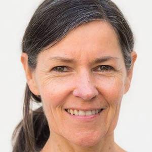 Speaker - Ulrike Eder