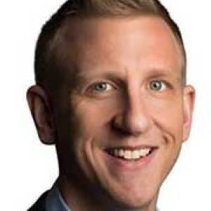 Speaker - Dr. Ulrich Selz