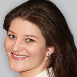 Speaker - Dr. Sandra Weber